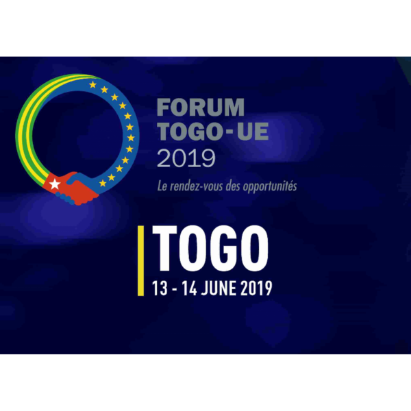 GET.invest to participate in Ghana-EU Business Forum