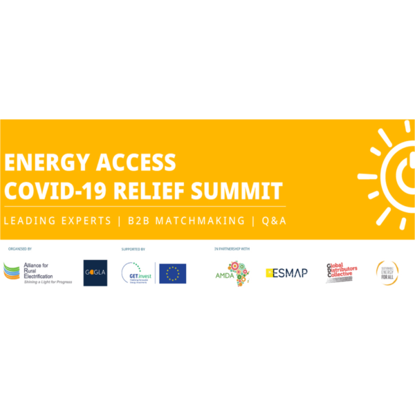 Best Practices for Electrifying Rural Health Care Facilities with Decentralised Renewables