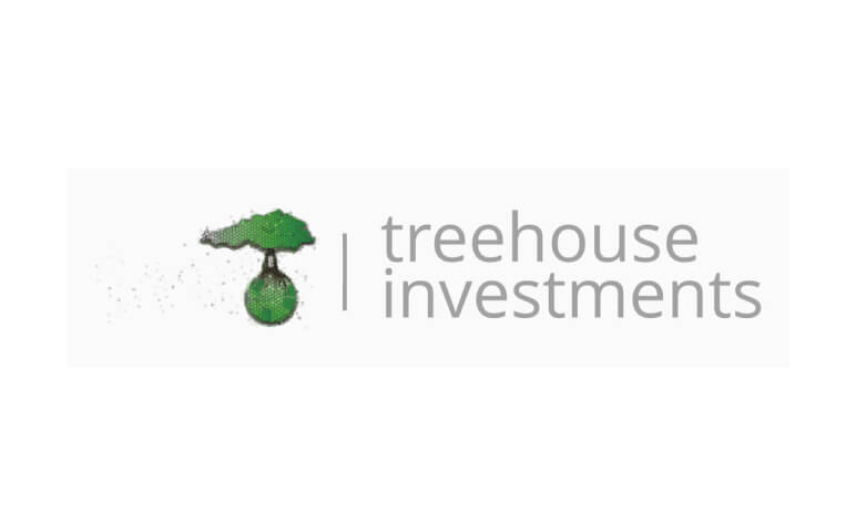 treehouse investments