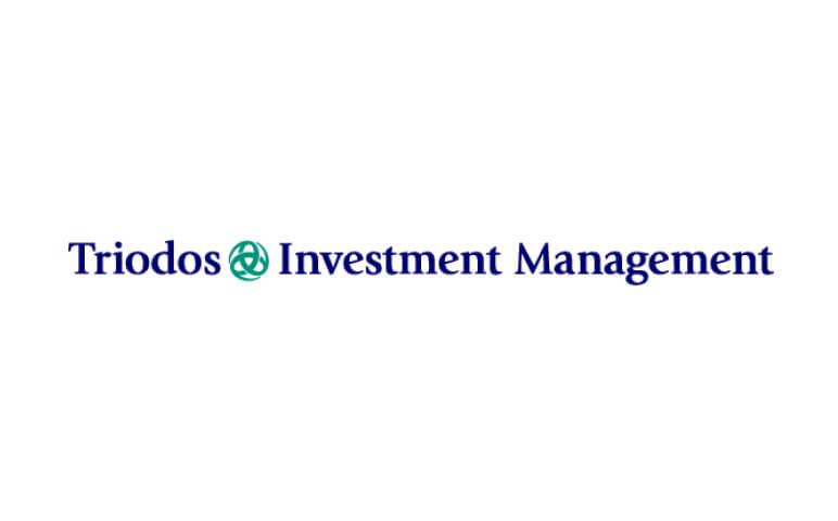 Triodos Incestment Management