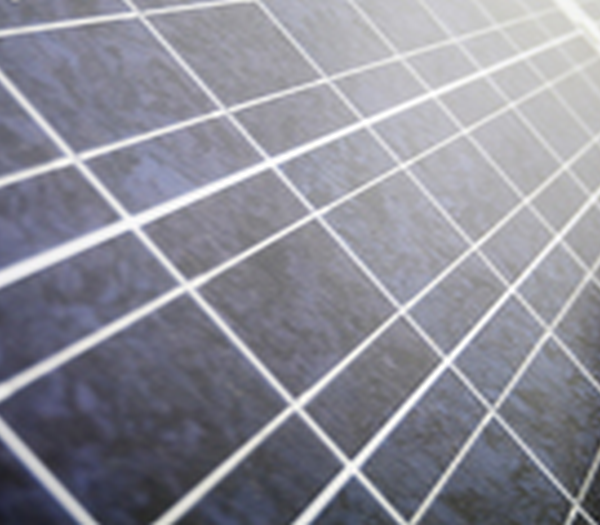 Guinea: GET.invest Finance Catalyst client signs financing agreement for 82 MW project