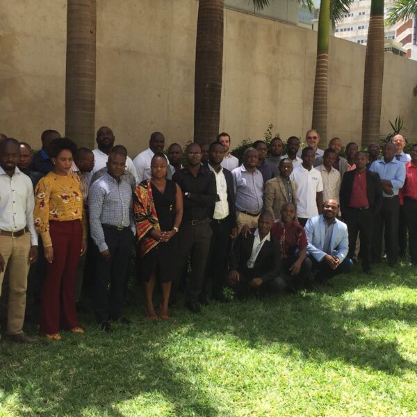 ElectriFI Announces Ivory Coast Country Window at EAIF 2019