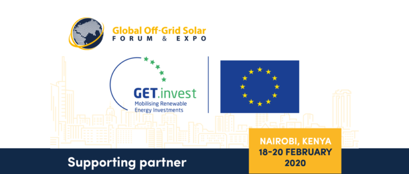 The Impact of COVID-19 on the African Solar Sector