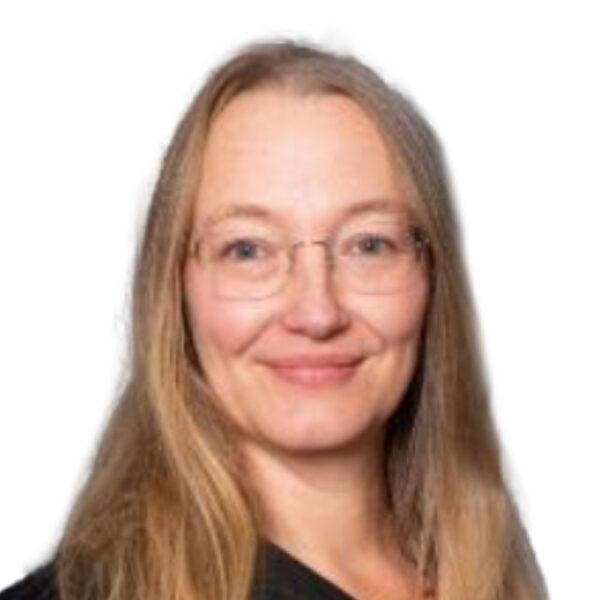 Caroline Nijland