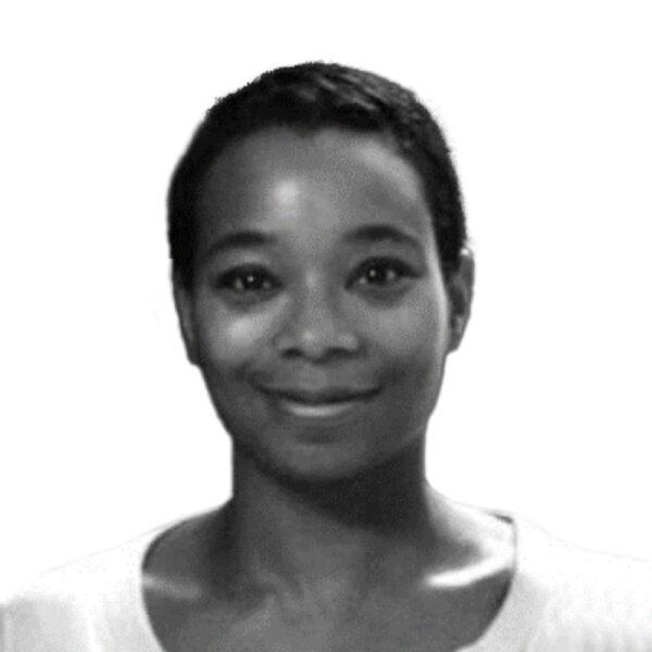Jeannetta Craigwell-Graham