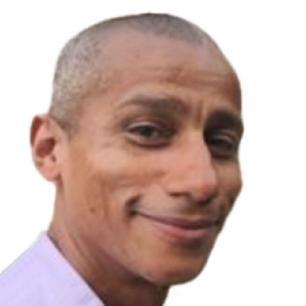 Jerry Okoko