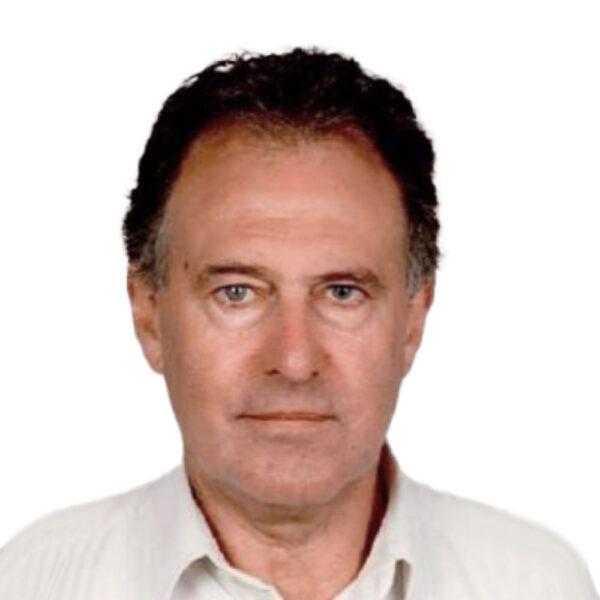 Júlio Monteiro de Castro