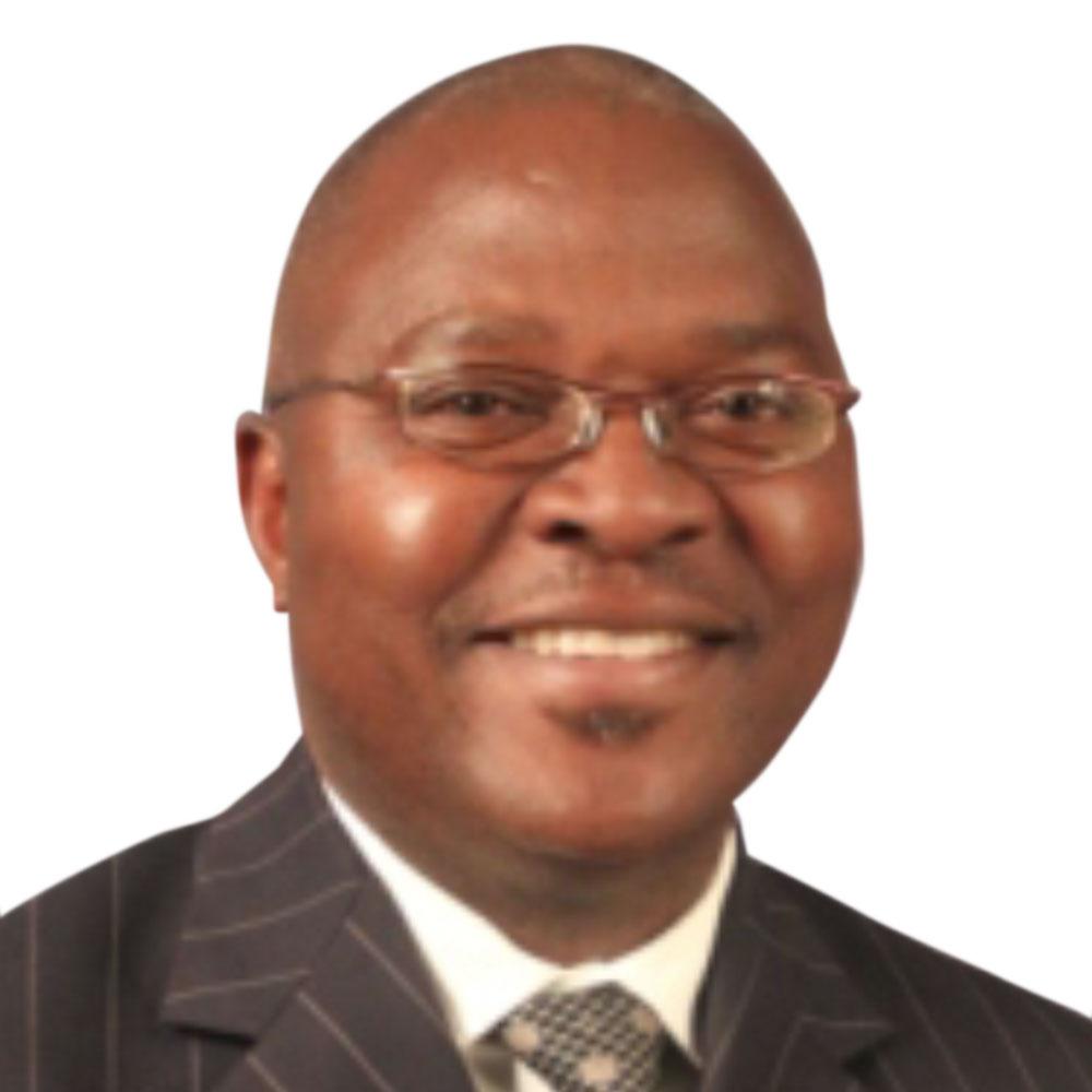 Patrick Makanza
